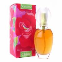 Chloe Narcisse, woda toaletowa, 50ml (W)