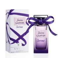 Lanvin Jeanne Couture, woda perfumowana, 50ml (W)