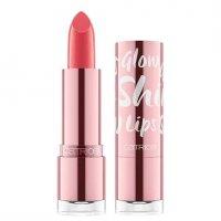 Catrice Lip Glow Glamourizer, balsam do ust koloryzujący, 3,5g