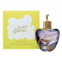 Lolita Lempicka, woda perfumowana, 100ml (W)