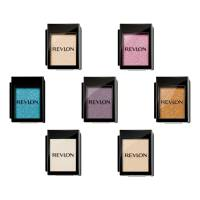 Revlon ColorStay Shadow, cień do powiek, 1,4g