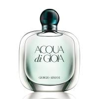 Giorgio Armani Acqua di Gioia, woda perfumowana, 20ml (W)