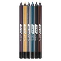 Revlon Creme Gel Pencil, żelowa kredka do oczu