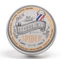 Beardburys Spider, pomada do włosów, 15ml