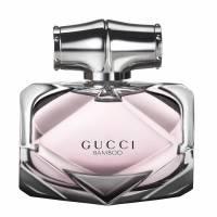 Gucci Bamboo, woda perfumowana, 50ml (W)