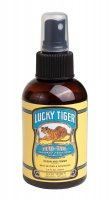 Lucky Tiger, dezodorant i spray do ciała, 100ml