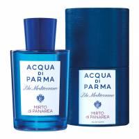 Acqua Di Parma Blu Mediterraneo Mirto di Panamera, woda toaletowa, 150ml (U)