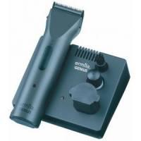 Ermila Genius maszynka do strzyżenia włosów