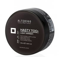 Alter Ego Hasty Too Light Imprint, pasta modelująca, 100ml