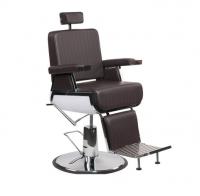 Fotel fryzjerski Ayala Barber Elegant