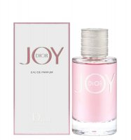 Christian Dior Joy by Dior, woda perfumowana, 90ml, Tester (W)