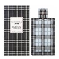 Burberry Brit for Men, woda toaletowa, 100ml (M)