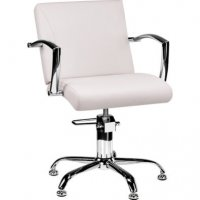 Fotel fryzjerski Ayala Carmen