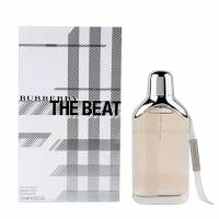 Burberry The Beat, woda perfumowana, 75ml, Tester (W)