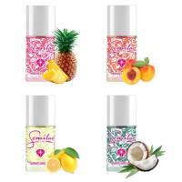 Semilac Manicure Oil, oliwka do skórek, różne zapachy, 12ml