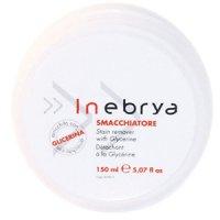 Inebrya Stain Remover, preparat do zmywania śladów farby ze skóry, 150ml