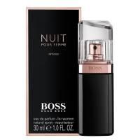 Hugo Boss Nuit Pour Femme Intense, woda perfumowana, 30ml (W)