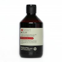 InSight InColor, pigmenty do koloryzacji, 250ml