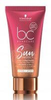 Schwarzkopf BC Sun Protect, maska 2w1, 75ml