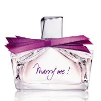 Lanvin Marry Me, woda perfumowana, 75ml (W)