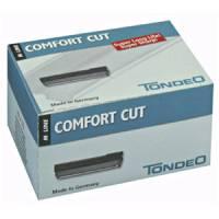 Tondeo Comfort Cut, ostrza do brzytwy, 10 szt.