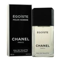 Chanel Egoiste, woda toaletowa, 100ml (M)