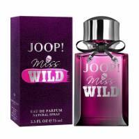 Joop Miss Wild, woda perfumowana, 50ml (W)