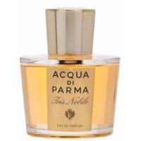 Acqua Di Parma Iris Nobile, woda perfumowana, 50ml (W)