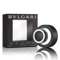 Bvlgari Black, woda toaletowa, 75ml (M)