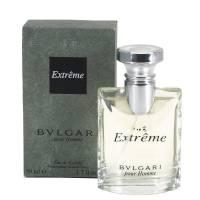 Bvlgari Pour Homme Extreme, woda toaletowa, 100ml, Tester (M)