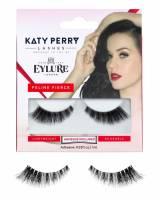 Eylure Katy Perry Feline Fierce, sztuczne rzęsy z klejem