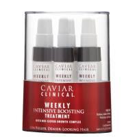 Alterna Caviar Clinical, kuracja zagęszczająca, 6x7ml