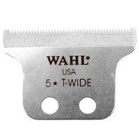 Wahl, nóż szeroki do trymera Wahl Detailer T-Wide