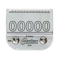 Oster, nóż do maszynki Oster 97 / 00000 / - 0,2 mm