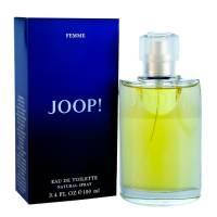 Joop Femme, woda toaletowa, 100ml (W)