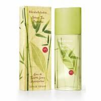 Elizabeth Arden Green Tea Bamboo, woda toaletowa, 100ml (W)