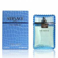 Versace Man Eau Fraiche, woda toaletowa, 200ml (M)
