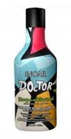 INOAR Doctor, szampon do włosów zniszczonych, 250ml