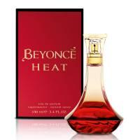 Beyonce Heat, woda perfumowana, 50ml (W)