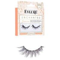 Eylure Enchanted, sztuczne rzęsy z klejem, Jasmine