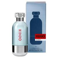 Hugo Boss Element, woda toaletowa, 90ml (M)