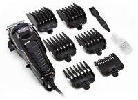 Termix Barber, profesjonalna maszynka do włosów