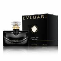 Bvlgari Jasmin Noir, woda toaletowa, 50ml (W)