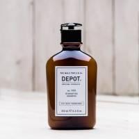 Depot No. 103, szampon nawilżający, 250ml