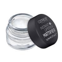 Catrice Instant Lipstick Mattifier 010, pomadka matująca, 5g