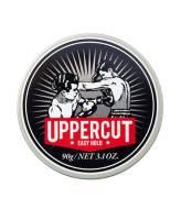 Uppercut Deluxe, Easy Hold, matowa pasta do włosów, 90g