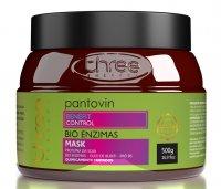 Three Therapy Benefit Control, maska regenerująca, 500ml