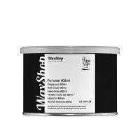 Peggy Sage, pojemnik do topienia wosku do depilacji, 400ml, ref. 601161