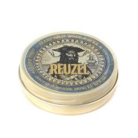 Reuzel, Beard Balm, balsam do brody Wood&Spice, 35g