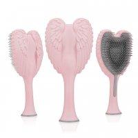 Tangle Angel 2.0, szczotka do włosów
